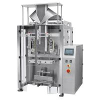 Buy cheap HL720 vertical automatic packaging machine from wholesalers