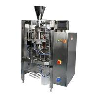 Buy cheap HL520 vertical automatic packaging machine from wholesalers