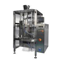 Buy cheap HL620 vertical automatic packaging machine from wholesalers