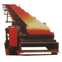 Belt Conveyer Manufactures