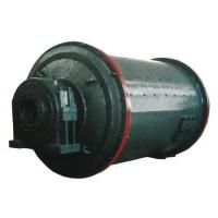 Heeven Energy Saving Ball Mill Manufactures
