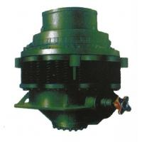 Cone Crusher Manufactures