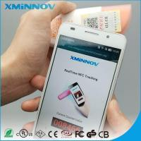 NFC Trigger Counter Sticker Mirror UID Counter Body Care Cosmetic Time Value Counting Purpose Manufactures