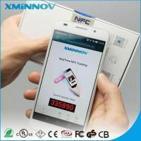 Digital Household Electrical Appliances NFC Label Counter & UID Mirror Quality Tracking Counter Manufactures