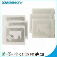 China HY130173A HF industry tracking product tamper tag on sale