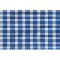 Buy cheap Oxford/Chambray Crepe Art No:151484/1 from wholesalers