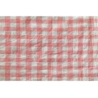 Buy cheap Oxford/Chambray Crepe Art No:A0590 from wholesalers