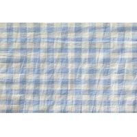 Buy cheap Oxford/Chambray Crepe Art No:161305 from wholesalers