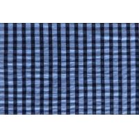 Buy cheap Oxford/Chambray Sucker Art No:8294/3 from wholesalers