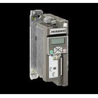 China Unique AC Drive for water & wastewater management on sale