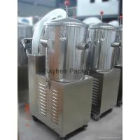 XCJ-36 Series Dust Collector Manufactures