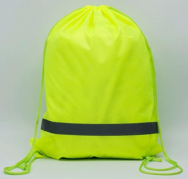 Quality drawstring bags for sale