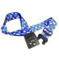 luggage strap 1 Manufactures