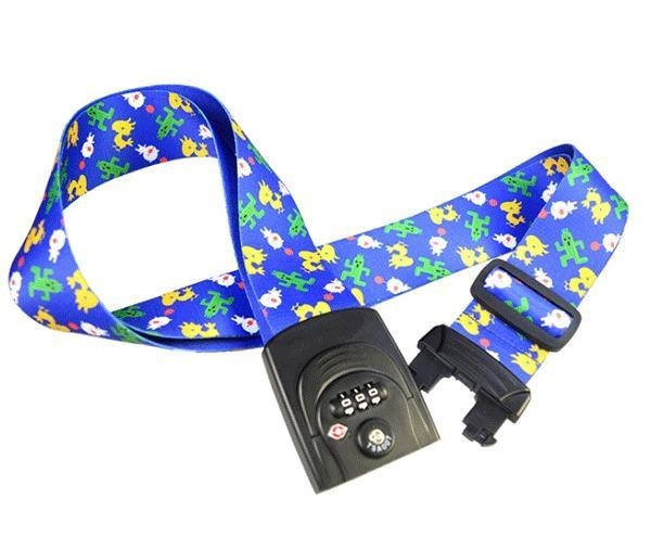 Quality luggage strap 1 for sale