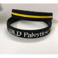 Silicone gift silicone bracelet3 Manufactures