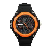Buy cheap VT-AD1335 Fashion Mens Analog-Digital Sport Watches from wholesalers