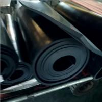 Buy cheap Rubber sheet.EPDM rubber plate,custom rubber sheet from wholesalers