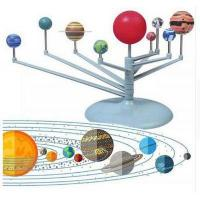 kids solar educational toy Manufactures