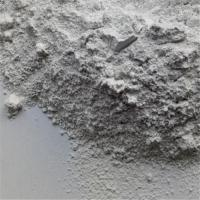 Magnesium Hydroxide - Application Area Manufactures