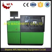 Other Vehicle Repairing Common Rail Injector Test Bench  TST-708 Manufactures