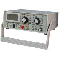 ZC-90 Series Insulation Resistance Meter Manufactures