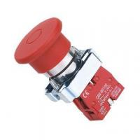 Buy cheap XB2-BT Pushpull Pushbutton Switch from wholesalers