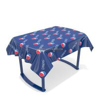PVC Beer Table Cover Manufactures