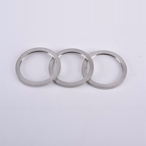 Quality Cobalt Chrome Alloy Stellite 12 Seal Ring for sale