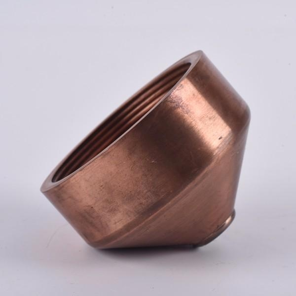 Quality Copper Tungsten Contact for sale