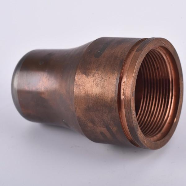 Quality W60cu40 Material for sale