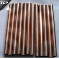 Copper Tungsten Rod Manufactures