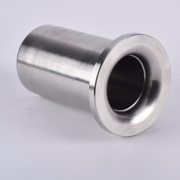 Quality Cobalt Chrome Alloy Sleeve Stellite Alloy for sale
