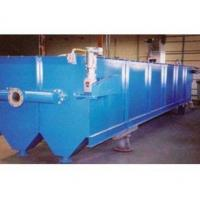 Buy cheap Gravity Oil Water Separator from wholesalers