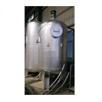 Buy cheap Fiber Ball Filter from wholesalers