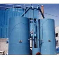 Buy cheap Automatic Valveless Gravity Filter from wholesalers