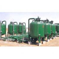 Buy cheap Walnut Shell Filter from wholesalers