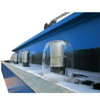 Buy cheap Dissolved Air Flotation Machine from wholesalers