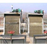 Buy cheap Rotary Mechanical Bar Screen from wholesalers