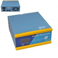Pure Sine Wave Inverter for Home Manufactures
