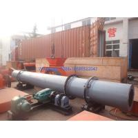 Rotary Grain Dryer,Cow Dung Dryer,Sawdust Dryer Manufactures
