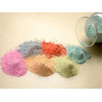 Pure and Colorful Melamine Resin Moulding Powder Manufactures