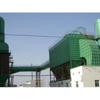 Buy cheap LDM Offline Deashing Dust Collector from wholesalers