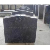 Buy cheap Upright Monuments Graves from wholesalers