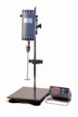 Quality Jb-300d number shows constant speed mixer for sale