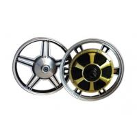 "16"" 205 overlord Aluminum wheel motor Manufactures"