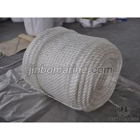 Buy cheap 3 Strand Rope from wholesalers