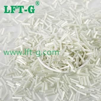 Quality Long Glass fiber Reinforced thermoplastic urethanes TPU for sale