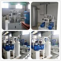 Hospital Medical Central Gas Supply System Price Manufactures