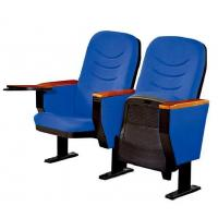 Fabric Lecture Room Seating