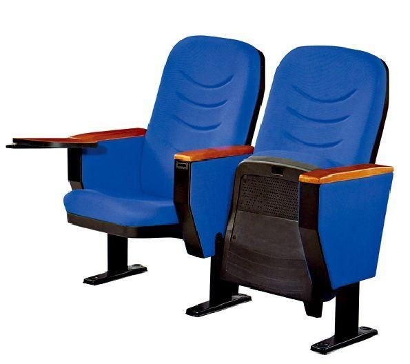 Quality Fabric Lecture Room Seating for sale